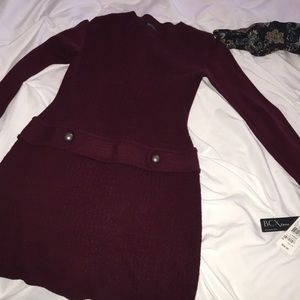 Brand new bcx dress